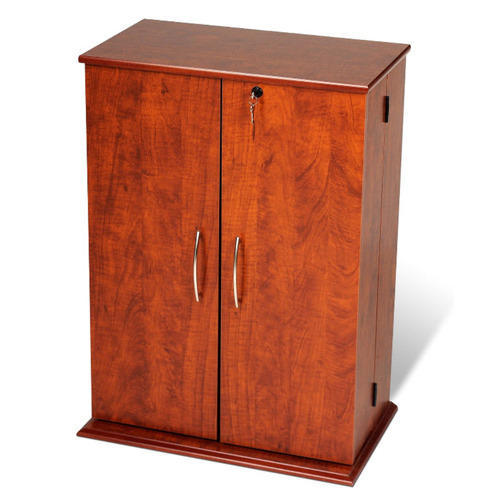 Wooden Storage Cabinets At Best Price