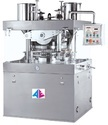 High Speed Tablet Compression Machine