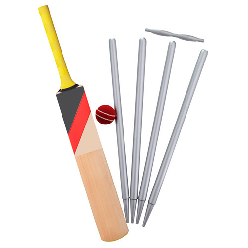 51fc40dfe Cricket Equipment at Best Price in India