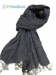 Designer Fashion Silk Shawl