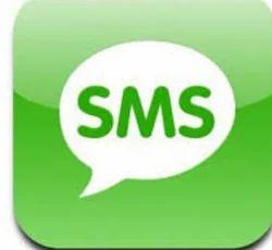 SMS Tricks