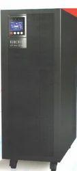 20kV Numeric UPS