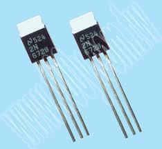Darlington Transistor  MPSA13