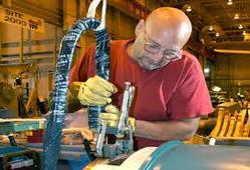 Generators Repairing Services