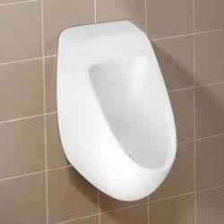 Bathroom Sanitary Ware Wall Hung Urinal Pot Authorized