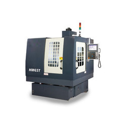 Gantry High Speed Milling Machine