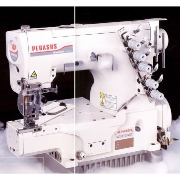 Flat Bed Sewing Machines Flatbed Industrial Sewing Machines Wholesaler From Bengaluru