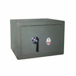 Coffer Security Safes