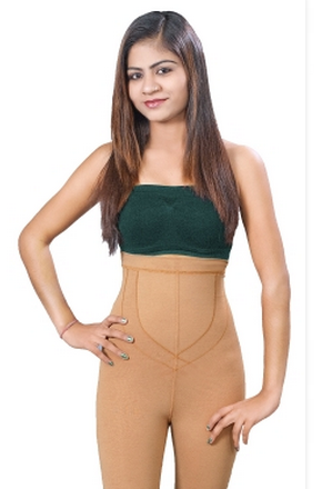 3d60e29a93abd Body Brace High Waist Shaper - View Specifications   Details of ...