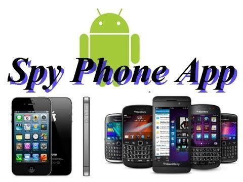 spyphone download windows mobile