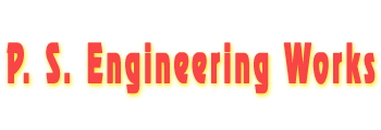 P. S. Engineering Works