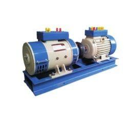 Alternator - Electric Alternator Exporters in India