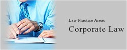Corporate Law Matters