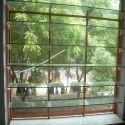 Window Display Rack