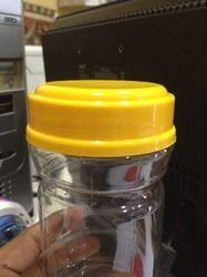 Glass Jar Cap