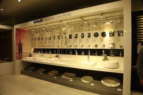 Bathroom Interior Design And Bedroom Interior Design Wholesaler Impressive Bathroom Design Store
