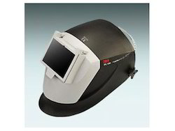 3M PS 100 Welding Shield