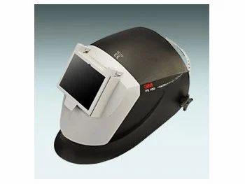 b32c10c91d4 Safety Helmets - Yellow Nap Strap Safety Helmet Manufacturer from New Delhi