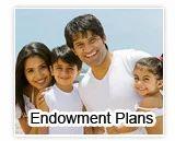 Endowment Plans