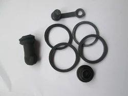 Wheel Cylinder Kit Pulsar