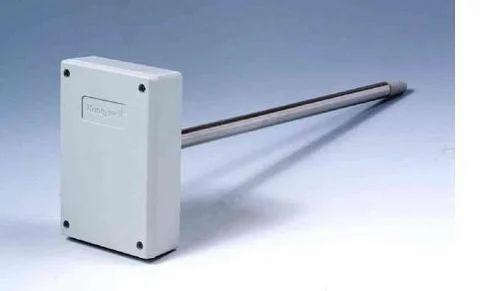 Honeywell Duct Mount Temp Amp Humidity Sensors Hilton