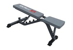 Viva Adjustable Utility Bench VX-203a
