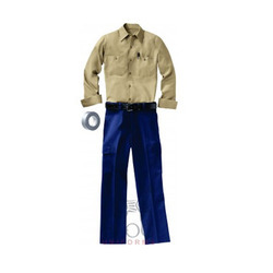 Industries Pant Shirt