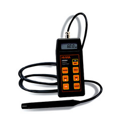 Thermo Calibration Services