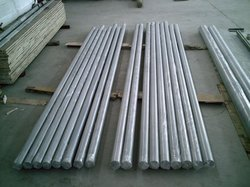 Tantalum Nickel Alloy