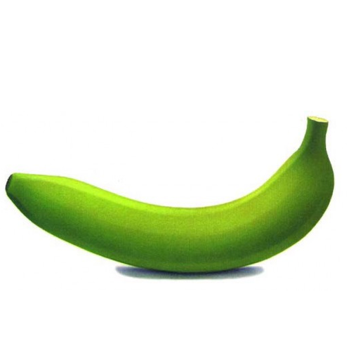 Piadas engraçadas e sem graça!!! - Página 2 Green-banana-500x500