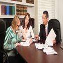 Adoption Law Attorneys