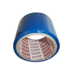 Super Pack India BOPP Adhesive Tape