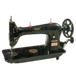 Heavy Duty Sewing Machine At Best Price In India