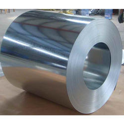 Jindal Stainless Steel 410 Coil
