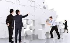 Formulating Customized HR Policies Service