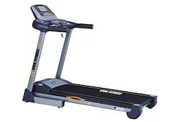T-240 Viva Fitness Motorized Treadmill