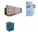Vacuum Circuit Breaker & Metal Clad Switchboards