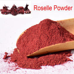 Roselle Powder