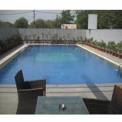 Spool swimming pool swimming pool water sport goods - Swimming pool in vaishali ghaziabad ...