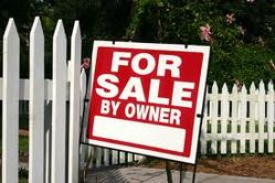 Property For Sell