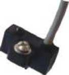 SDA Series Cylinder Reed Switch