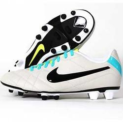 fe1dab679 cheap nike tempos on sale   OFF36% Discounts