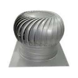 Hot Air Ventilator