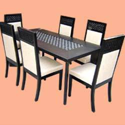 kitchen dining tables bharat bhushan company manufacturer in