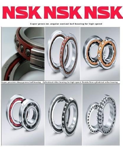 Shriram Industrial Bearings Manufacturer Of Roller