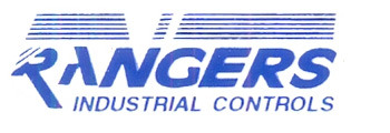 Rangers Industrial Controls