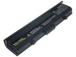 Scomp Laptop Battery Dell 1330