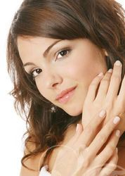 Skin Care Beauty Job Work Beauty Therapy Services Personal