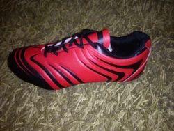Hikco Football Shoes