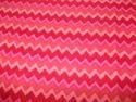 Procine Print Woven Fabric